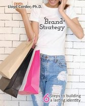 Brand Strategy: 6 Steps to Building a Lasting Identity