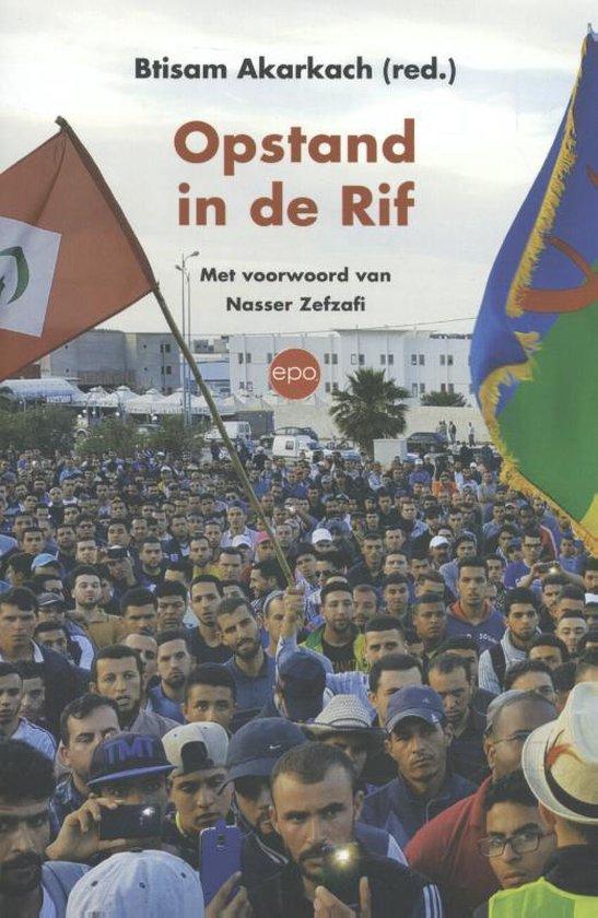 Opstand in de Rif - none | Fthsonline.com