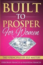 Built to Prosper for Women