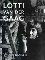 Lotti van der Gaag