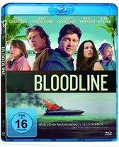 Bloodline Season 1 (Blu-ray)