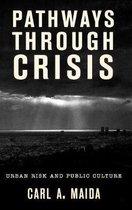 Pathways through Crisis