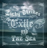 The Exile And The Sea