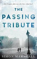 The Passing Tribute