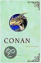 Conan De Cimmerier