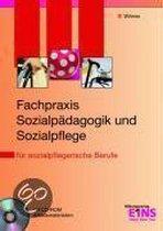 Fachpraxis Sozialpädagogik und Sozialpflege