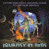Journey In Time (+ Dvd)