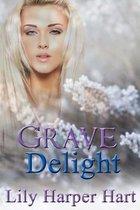 Grave Delight