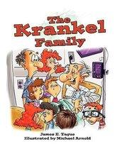The Krankel Family