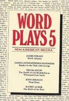 Wordplays Five