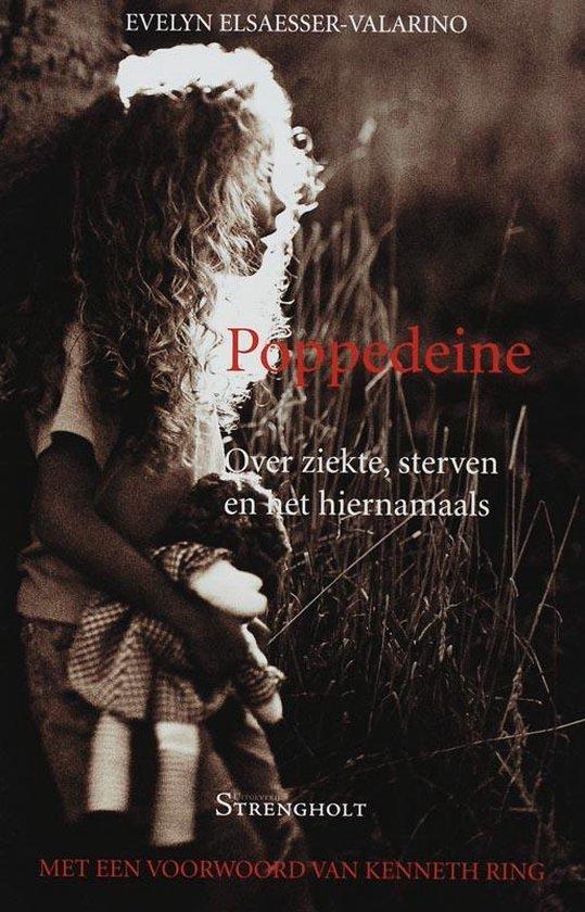 Poppedeine - E. Elsaesser-Valarino  