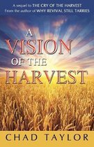 A Vision of the Harvest