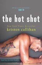 The Hot Shot
