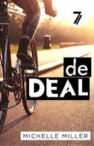 De deal - Aflevering 7