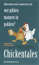 Chickentales