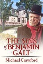The Sins of Benjamin Galt