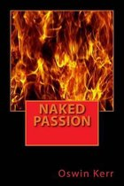 Naked Passion