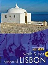 Walk & Eat Around Lisbon