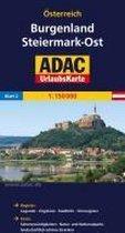 ADAC 2 Burgerland, Steiermark Ost