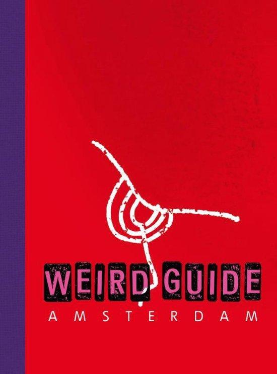 Weird guide