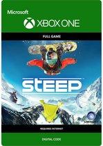 Steep - Full Game - Xbox One