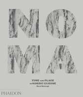 Noma: Time and Place in Nordic Cuisine