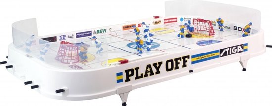 Afbeelding van het spel Stiga Tafelspel Ijshockey