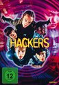 Hackers (DvD)