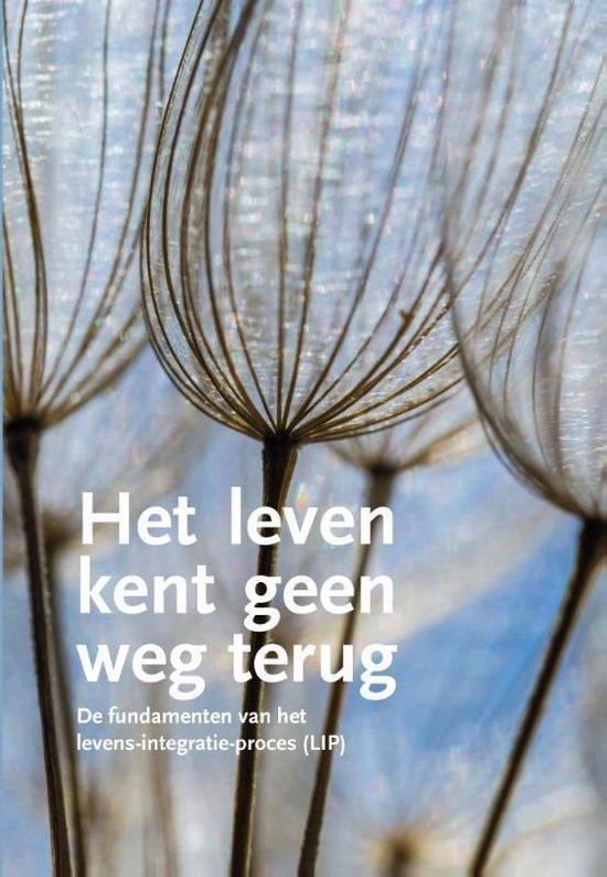 Het leven kent geen weg terug - Wilfried Nelles | Fthsonline.com