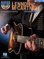 Lennon & Mccartney Acoustic