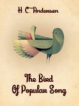 The Bird Of Popular Song