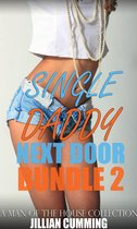Single Daddy Next Door Bundle 2