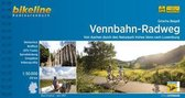 Vennbahn - Radweg Von Aachen durch den Naturpark Hohes Venn