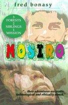 Mosiro