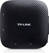 TP-Link UH400 - 4 poort USB 3.0 Hub