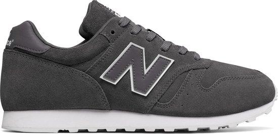New Balance Sneakers ML373TG-Heren-Maat-5-121 TG GREY