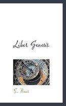 Liber Genesis