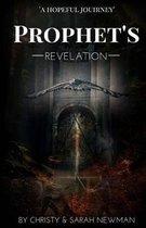 Prophet's Revelation