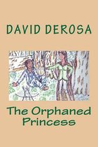 The Orphaned Princess