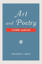 Art and Poetry