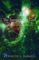 The Journey into God