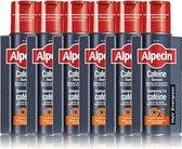 Alpecin C1 Cafeine Shampoo Voordeelverpakking