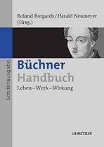 Buchner-Handbuch