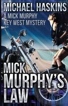 Mick Murphy's Law