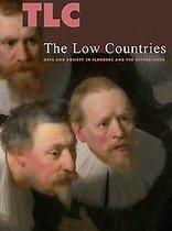 The Low Countries - Dirk Van Assche; Manfred Sellink