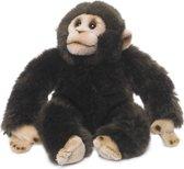 WWF Chimpansee - Knuffel
