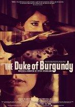 Duke of Burgundy, The