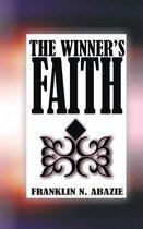 The Winner's Faith
