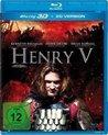 Shakespeare, W: Henry V