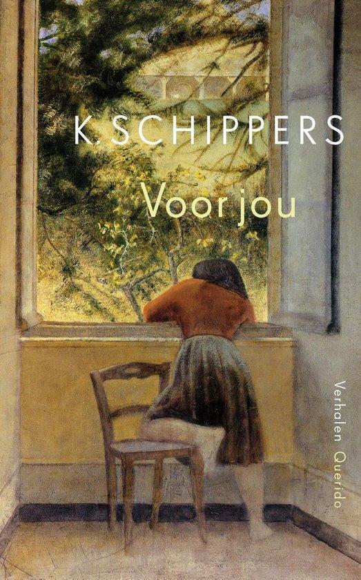 Voor jou - K. Schippers   Fthsonline.com